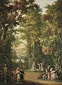 Giovanni battista colombo-jardin-prado.jpg