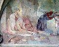 Giovanni da san giovanni, serie dei miracoli di fontenuova, 1630, 08,2 viandante salvato dai briganti.jpg