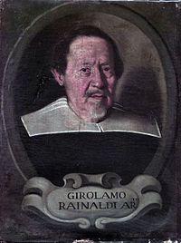 Girolamo Rainaldi.jpg