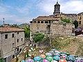 Girona - panoramio (30).jpg
