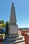 Giroussens - Monument aux morts - Coté droit - 2016-08-07.jpg