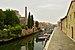 Giudecca Rio delle Convertite edificio Dreher Venezia.jpg