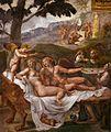 Giulio Romano - Cupid and Psyche - WGA09566.jpg
