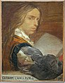 Giuseppe cades, autoritratto, 1786.JPG