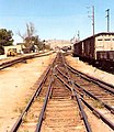 Gladstone Railyard March 1986 002.jpg
