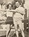 Gladys Swarthout and Lawrence Tibbett 1937.png