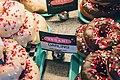 Glam Doll Vegan Donuts (24533239309).jpg