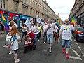 Glasgow Pride 2018 124.jpg