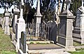 Glasnevin Cemetery (4512292089).jpg