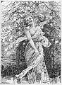 Glaspalast München 1891 033.jpg