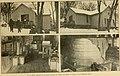 Gleanings in bee culture (1916) (14590276379).jpg