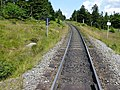 Gleise der Brocken-Bahn.jpg