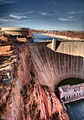 Glen Canyon Dam (1).jpg