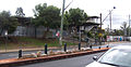 Glenfield Station 4.jpg