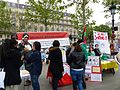 Global Debout - Place de la République, 2016.05.15 (13).jpg