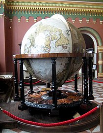Globe Blaeu (17th c., GIM) by shakko 01.jpg