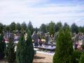 Glogow Cmentarz 2005 2.JPG