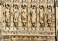 Gloucester Cathedral 03.jpg