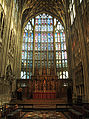 Gloucester Cathedral 13.jpg