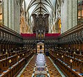 Gloucester Cathedral Choir 2, Gloucestershire, UK - Diliff.jpg