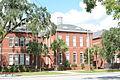 Glynn Academy, Brunswick, GA, US (21).jpg