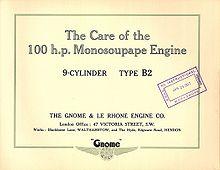 Gnome Monosoupape title page.jpg