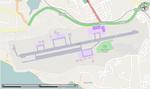 Goa International Airport OSM.png