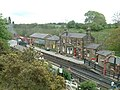 Goathland Railway Station - geograph.org.uk - 1448660.jpg