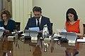 Gobierno de Pedro Sánchez en la XII Legislatura 19.jpg
