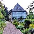 Goethes Gartenhaus in Weimar 09.JPG