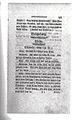 Goetz von Berlichingen (Goethe) 1773 133.jpg