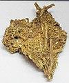 Gold wire mass (Colorado, USA) 2 (16415070753).jpg