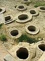 GoldenWells,Laft(Qeshm.Island).jpg