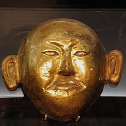 Golden Mask of Princess of Chen State.jpg