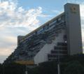Golden Mile Complex.jpg