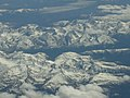 Golden Mountains of Altai-113328.jpg