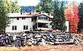Golden West Lodge NPS.jpg