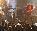 Goldfrapp 9-30 Club IMG 3916 (4726189307).jpg