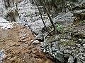 Gole di Alli 16 - Foto Teresa Petrone.jpg