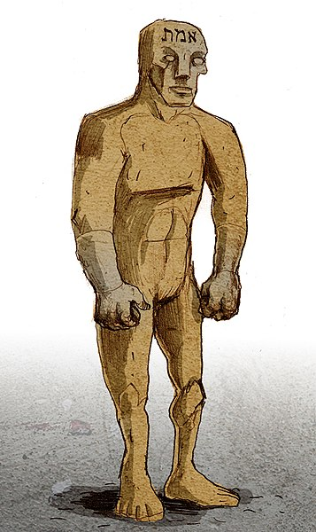 http://upload.wikimedia.org/wikipedia/commons/thumb/d/d6/Golem_by_Philippe_Semeria.jpg/357px-Golem_by_Philippe_Semeria.jpg