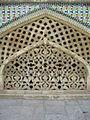 Golestan Palace Architecture.JPG