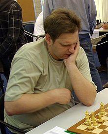 Картинки по запросу фото гроссмейстер Голубев