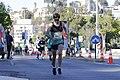 Gonzalez racing .jpg