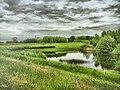 Good Morning - Druten NL (26476098603).jpg