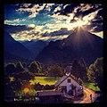 Good morning, Slovenia. (7464947566).jpg