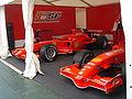 Goodwood2007-254 Ferrari F1 Cars (2006).jpg
