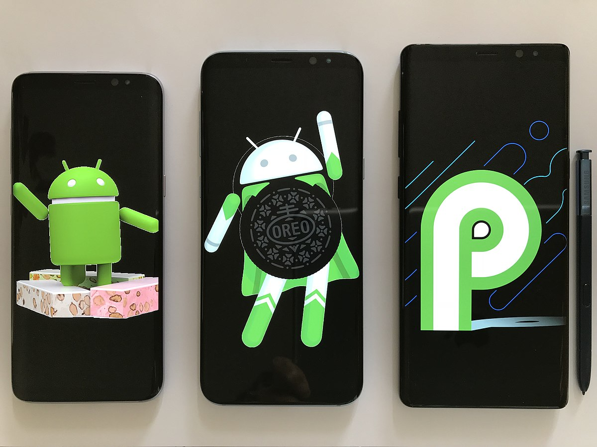 List of LG phones expected to get Android Oreo 8.x Update