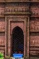 Gora Mosque Door.jpg