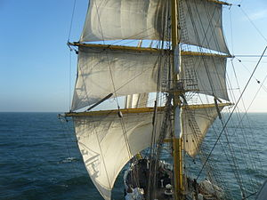Gorch Fock in See.JPG