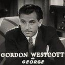 Gordon Westcott: Alter & Geburtstag